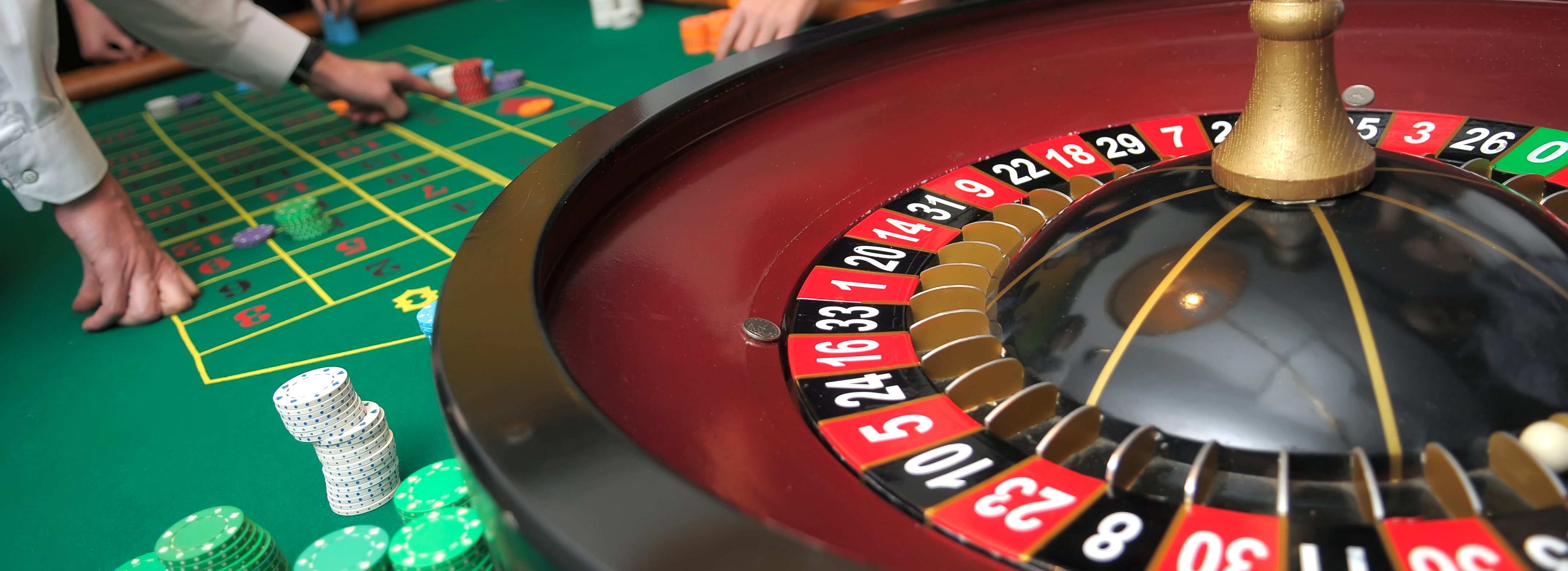 Meilleur casino finistere my wife is a gambling maestro cast